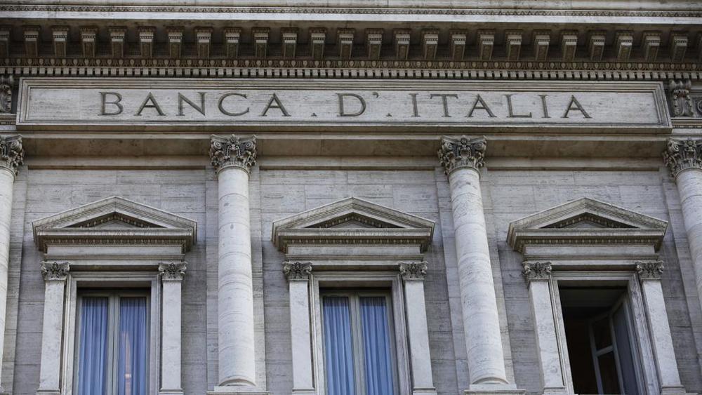 Bankitalia, prime parole di Visco dopo conferma a governatore