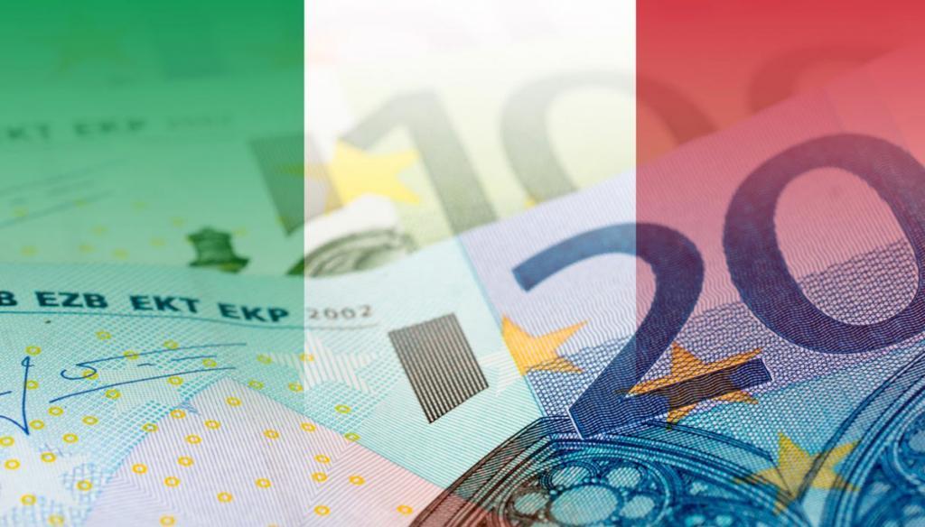 Bankitalia, il pil rallenta: +0,2% nei primi tre mesi dell'anno
