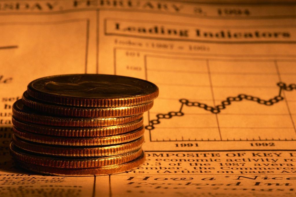 A Dare & Avere Eurozona e